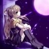 purplegirlmoon
