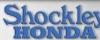 shockleyhonda userpic