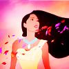 applee_03: Pocahontas: colores en el viento