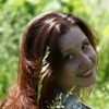 lyalishna userpic
