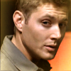 Dean by Grrrl