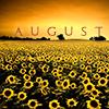 EPandora: August