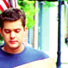 pacey