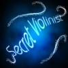 secretviolinist userpic