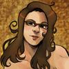 zyandra userpic