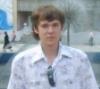 petr_chernetsky userpic