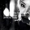 『윤은혜』 glamour girl