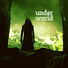 Lyss: tv ♣ lots {darken;green underworld}