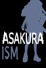 asakuraism