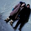 esotsm - honeymoon on ice