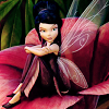 princessjen305: Vidia