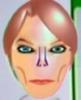 lassinsayne userpic