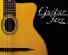 guitar_jazz userpic