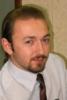 igor_sutchov userpic