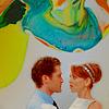 sebina: Will&Emma