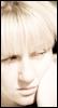anna_yakimovich userpic