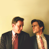 White Collar - Just Communication