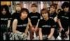 megumi_amaya75: DB