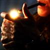 astreamofstars: cigar