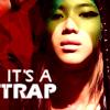 Taemin, Trap
