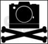 Photo Pirate