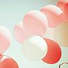red_big_balloon userpic