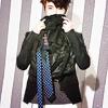 Annabel ♥: ☆ gorgeous; donghae [super junior]