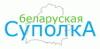 b_supolka userpic