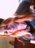 twilightbattery userpic