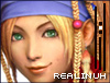 realinuh userpic