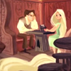 Rapunzel 23818761