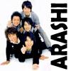 Arashi - Tumpuk