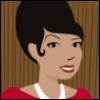 js_harley userpic