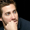 Lukas Fraser