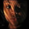 missmeek1 userpic