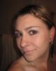 propertyofusmc userpic