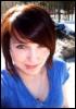 christinawilbur userpic