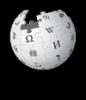Википеди Иронау