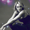 Kate Winslet Elite
