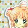 Cardcaptor Sakura: Chibi Sakura