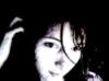 kirio userpic