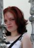 girldamnation userpic