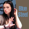 Actor - Katie McGrath - French Comic Con