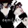 demishock?