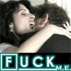 natalia_mds: fuck me