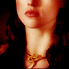 For all your Morgana/Katie shipper needs!