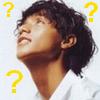 blue: ryo ???
