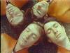 Mijacogeo: wetsuit monkees