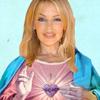 Saint Kylie -- Church of Aloud