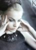 katroeva userpic